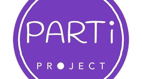 PARTi Project