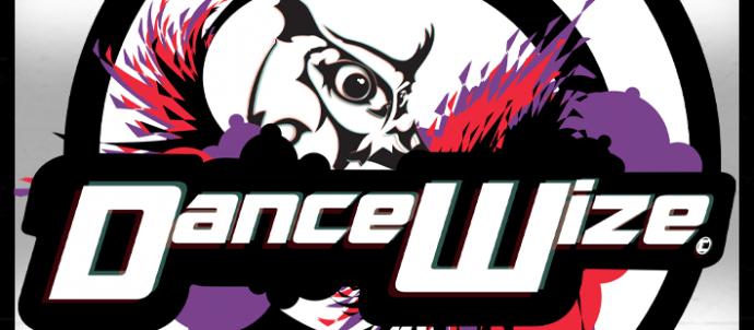 DanceWize