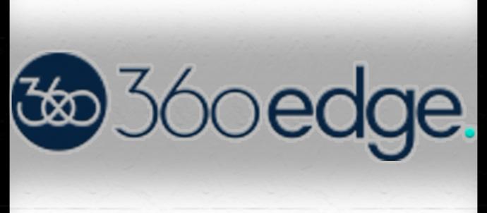 360 Edge