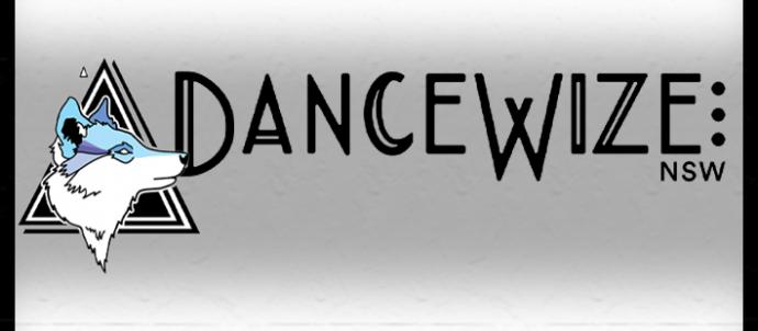 DanceWize NSW