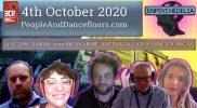 People & Dancefloors – Narratives of Drug Taking from the UK