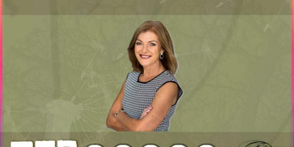 Drugswrap and Fiona Patten MLC Interview